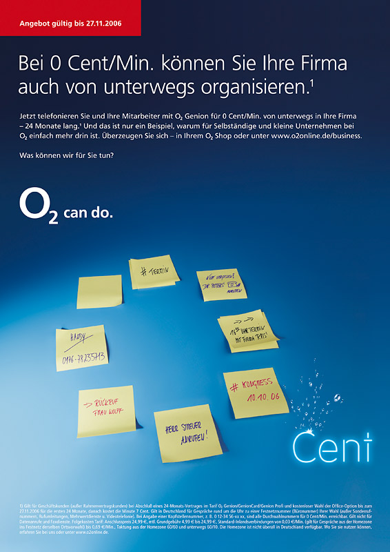 COPYRIGHT OLIVER LIPPERT