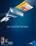 oliverlippert_ads_045